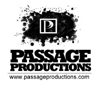 Passage Productions